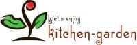 KitchenGarden